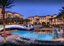 Hotels / Resorts