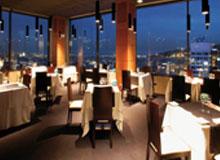Restaurants / Cafe